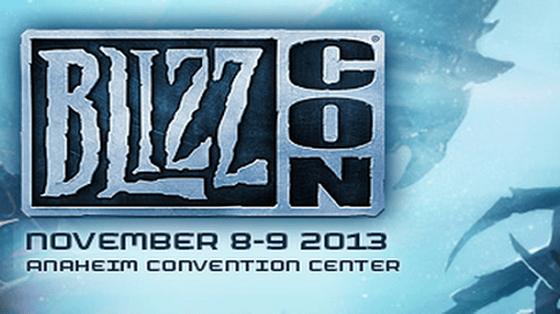 BlizzCon: Percről Percre