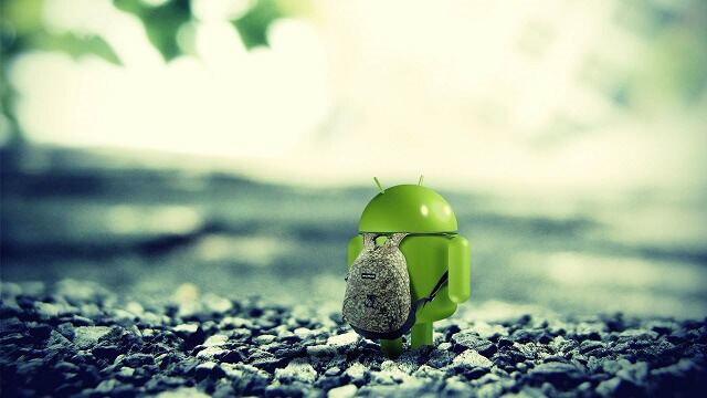 Hearthstone Android minimális rendszerkövetelmények