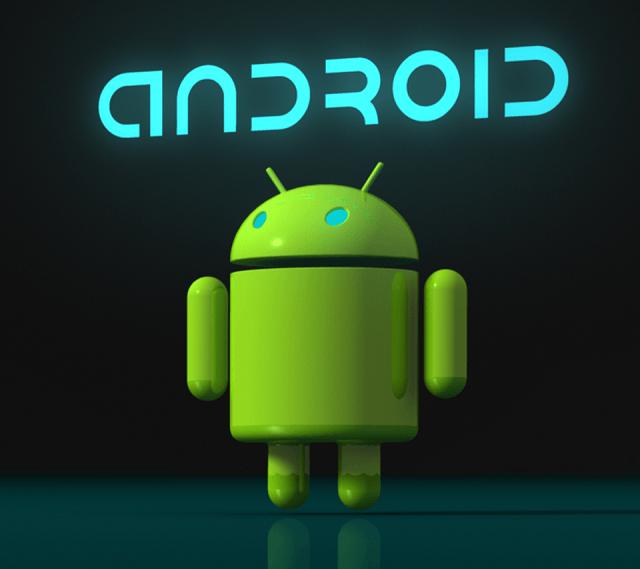 érkezik a Hearthstone Android-ra