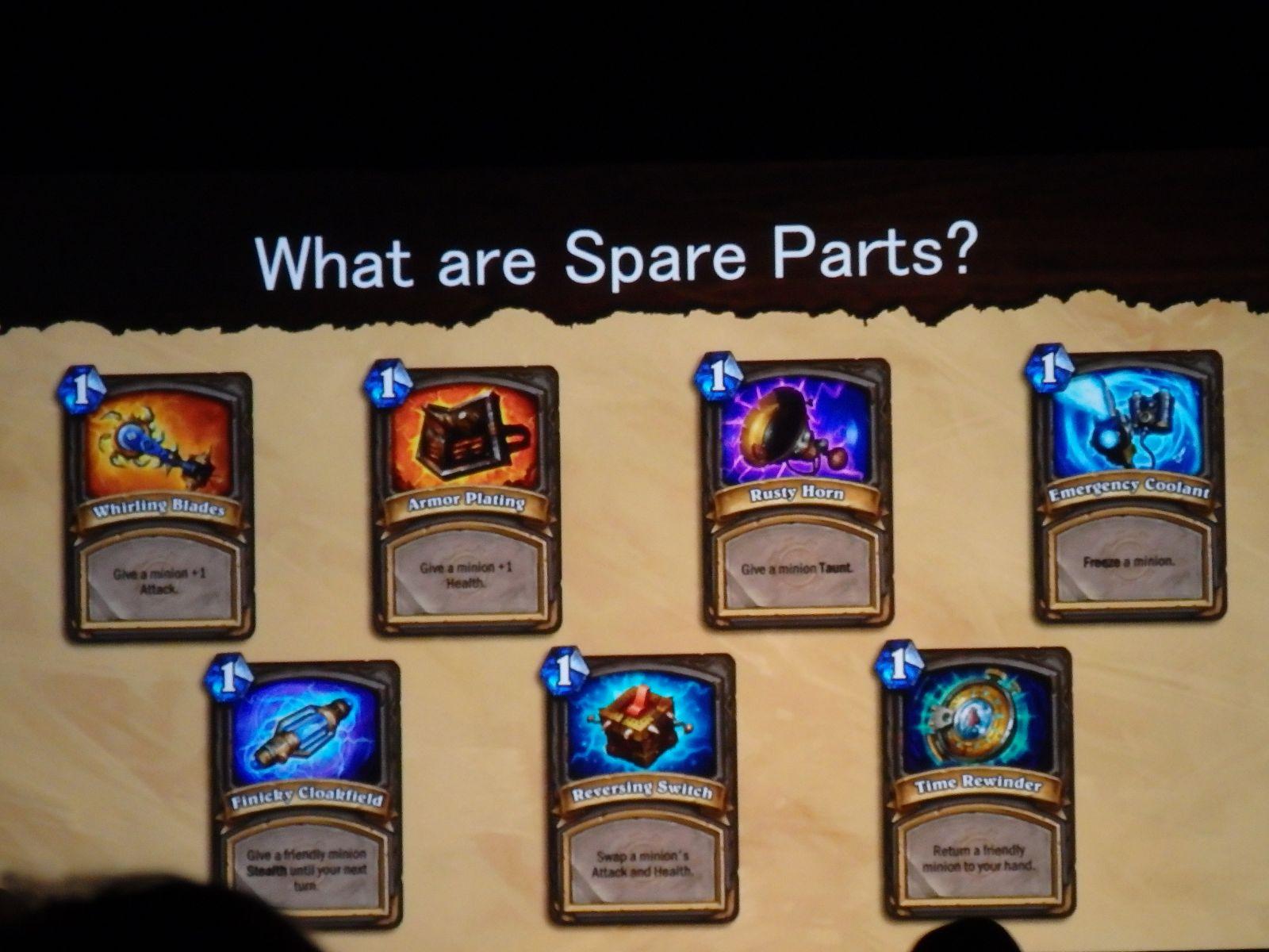 válassz kártyát