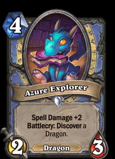 Azure Explorer