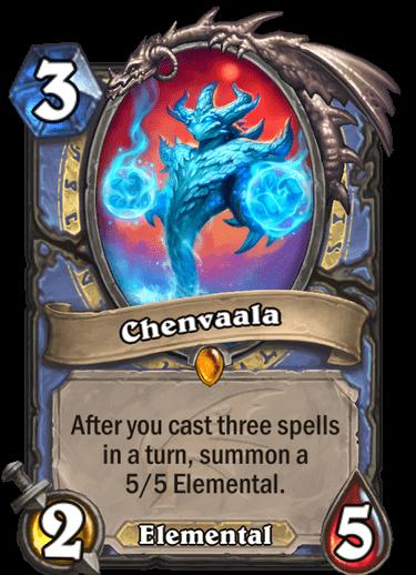 Chenvaala