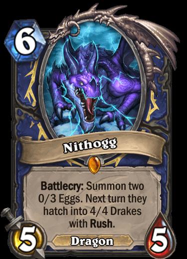 Nithogg