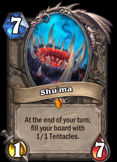 Shu'ma