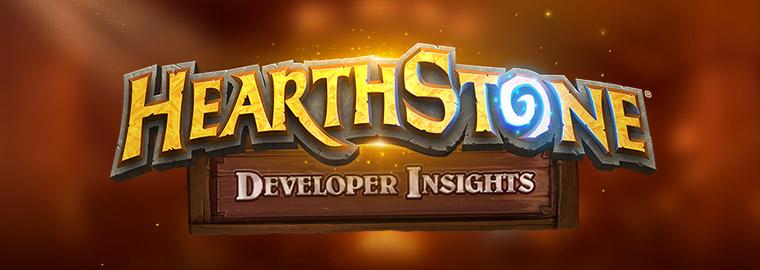 Fejlesztői betekintés Battlegrounds