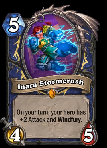Inara Stormcrash