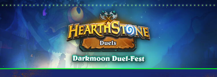 Duel-Fest