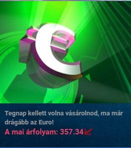 Hearthstone Hungary v20 valuta információ
