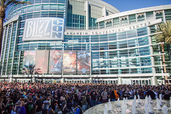 2015. Október 11: A hét Hearthstone és egyéb Blizzard hírei, a hét paklijai