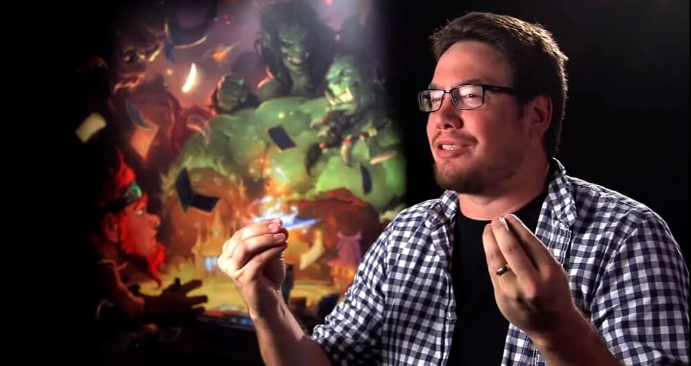Ben Brode: Mit is jelent igazából a 'casual'