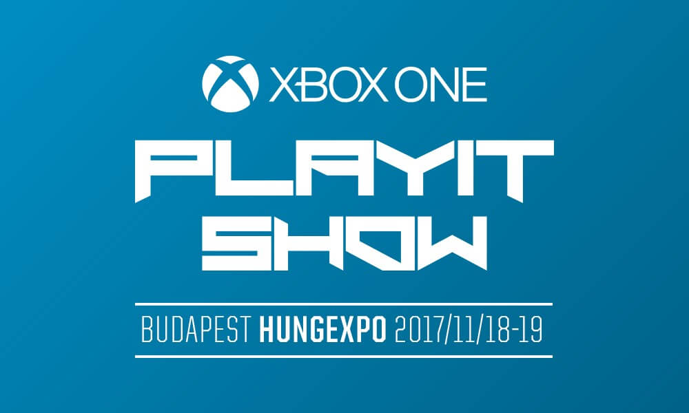 PlayIT kupa - MM Hearthstone bajnokság döntő live stream