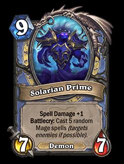 Solarian Prime nerf