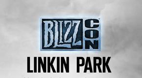 BlizzCon 2015 játék