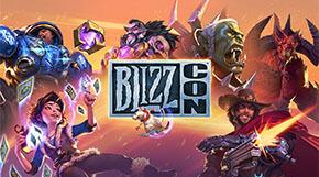 Hearthstone BlizzCon hírek