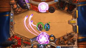 Hearthstone Screenshot-ok