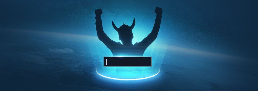 Elérhető a fizetős BattleTag® változtatás