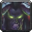 Demonic Illidan