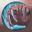 Druid ikon
