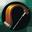Hunter ikon