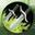 Rogue ikon