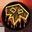 Shaman ikon