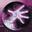 Warlock ikon