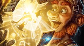 Itt minden információ megtalálható a kezdő játékosok számára a Hearthstone-ról!
