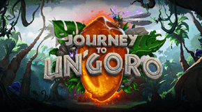 Hearthstone Journey to UnGoro hírek