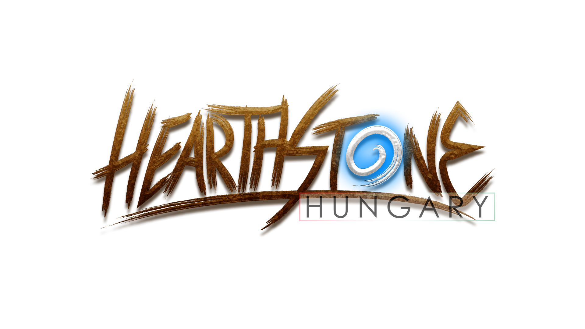 Hearthstone Hungary
