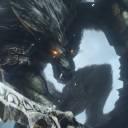 VaBeZ profilképe