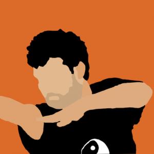PsHegger#2762 profilképe