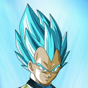 Blueatomhack#2718 profilképe