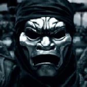 LordRastan#2291 profilképe